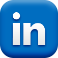 https://www.linkedin.com/company/lead-new-jersey